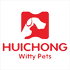 Guangdong Witty Pet Products Co., Ltd.